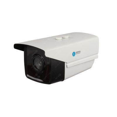 دوربین بولت IP کیفیت ۱.۳MP مدل۲۱۳ -ZRW5