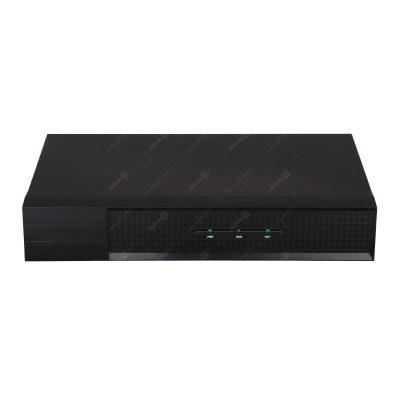 دستگاه ۴ کانال AHD کیفیت ۱۰۸۰Pمدل VB-XD2704