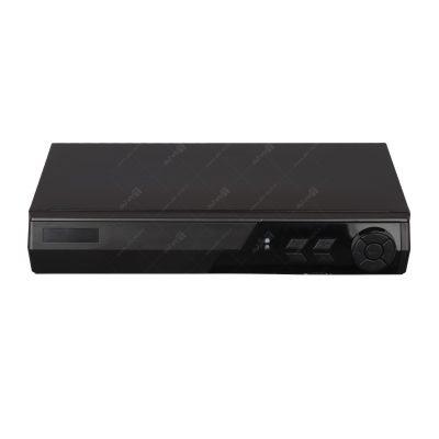 دی وی آر 8 کانالAHD کیفیت 5MP مدل R-5108 برندJUAN
