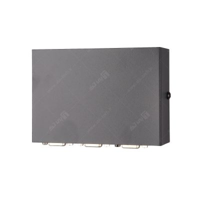 اسپلیتر ۲ به ۱ VGA