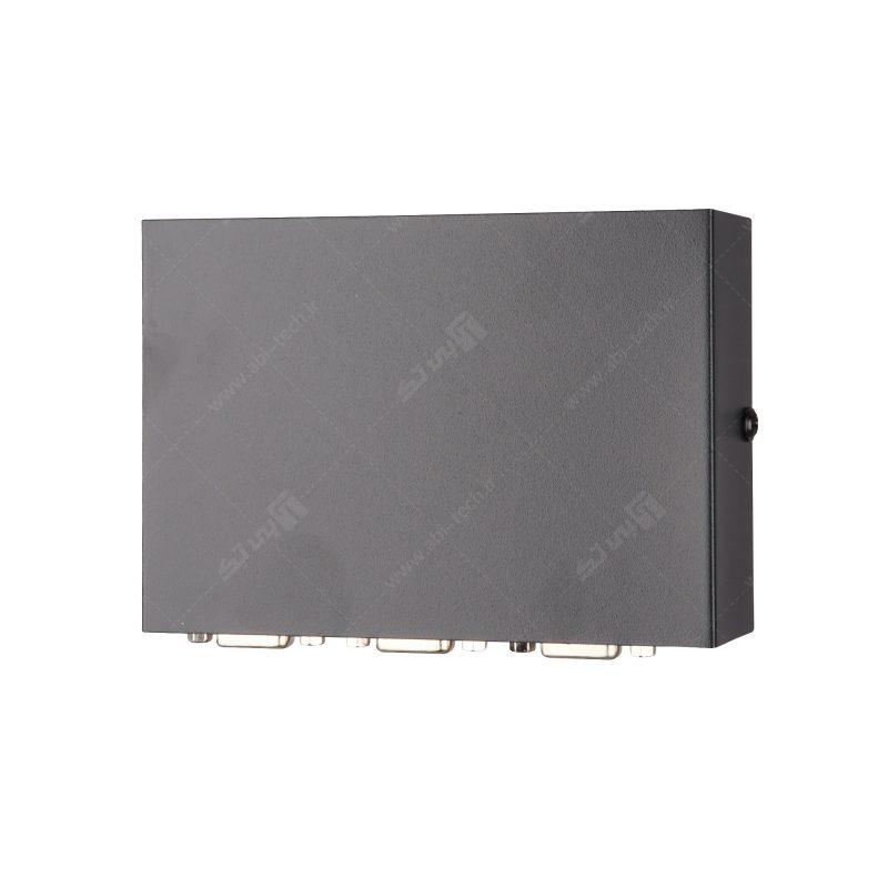 اسپلیتر 2 به 1 VGA