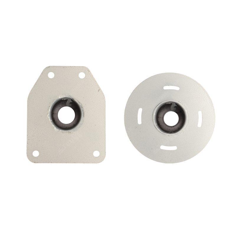 پایه دوربین فلزی 50 سانتی
