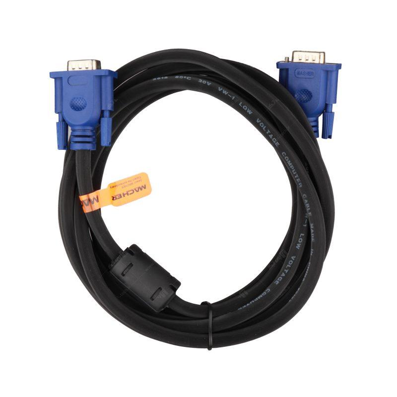 کابل VGA متراژ 3 متری