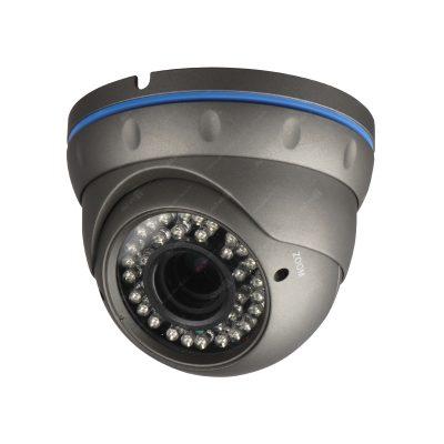 دوربین دام وریفوکال AHDکیفیت۲MP مدل D 2000IR-VR