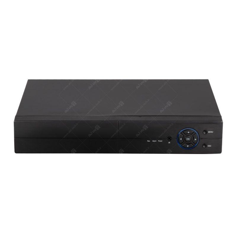 دی وی آر16 کانالAHDکیفیت1080N مدل AM-2016