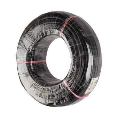 کابل ترکیبی SIEMENS مغزی۰.۷ متراژ۱۰۰متری