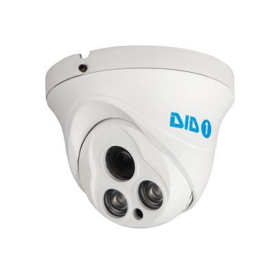 دوربین دام AHD کیفیت۲MP مدل۵۰۱۸ برند DID1-