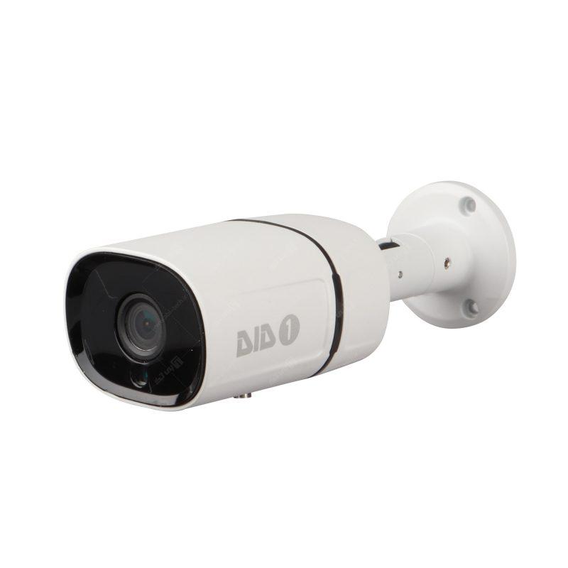 دوربین بولتAHDاستارلایت 2.8کیفیت2MPمدل5070 برندDID1