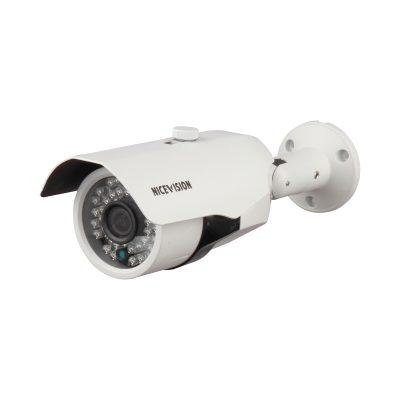 دوربین بولت AHD کیفیت۲MPمدلNV-620s6 (چیپ۲۴۴۱سونی)