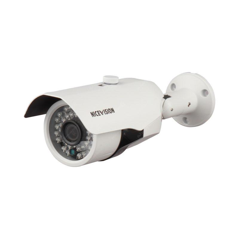 دوربین بولتAHDکیفیت2MPمدلNV-620s6 (چیپ2441سونی)