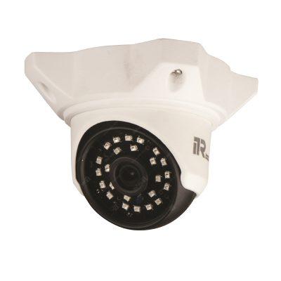 دوربین دام AHD کیفیت ۲MP مدل D24FN-ITR
