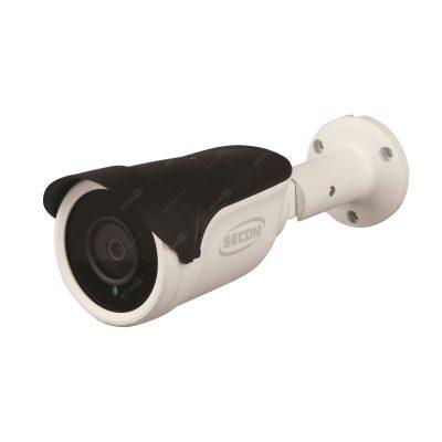 دوربین بولت AHD کیفیت۴MPمدل Secom-4093 F