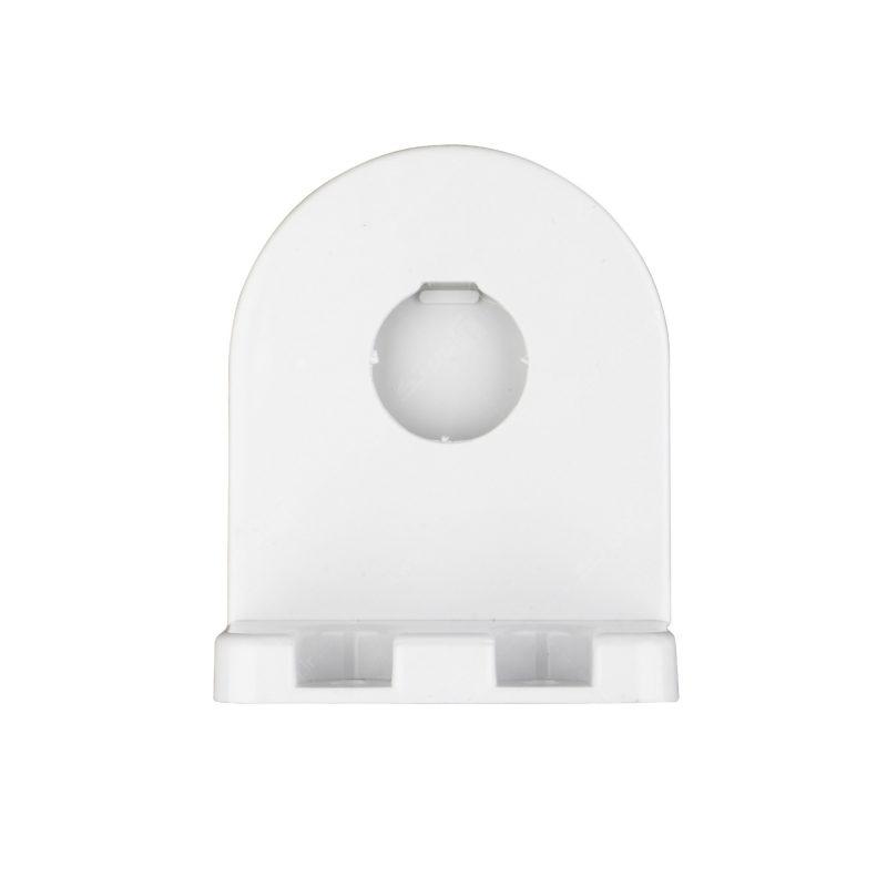 پایه دام برکت 4 اینچی A - سفید