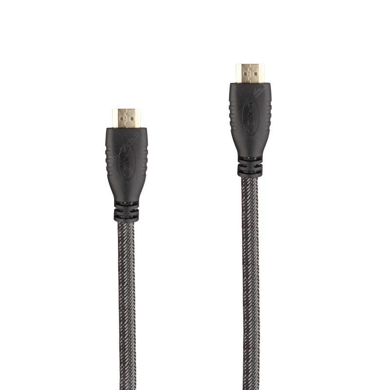 کابل HDMI متراژ 1.5 متری