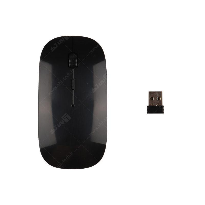 دی وی آر 4 کانالAHD کیفیت 1080N مدل NV-4104-S6