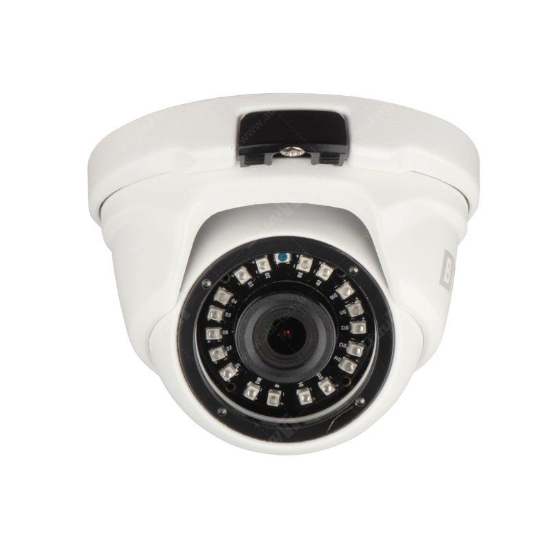 دوربین دامAHDکیفیت2MP لنز2.8مدل DW-598برندB-TECH