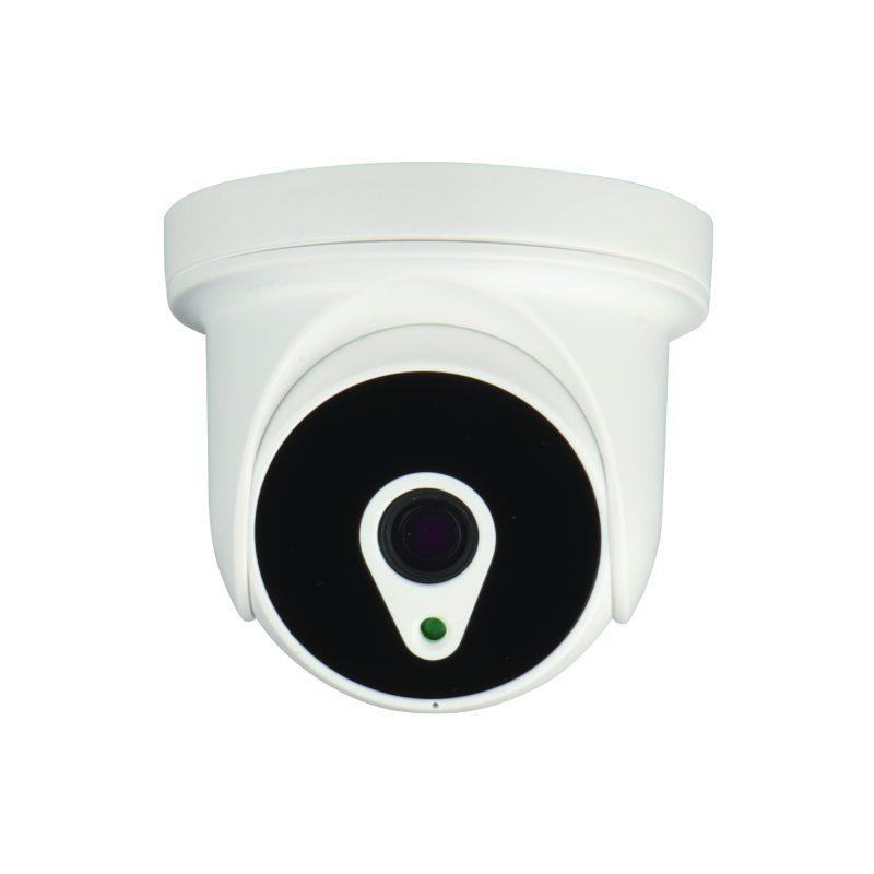 دوربین دام AHD کیفیت 1MPمدل 021c