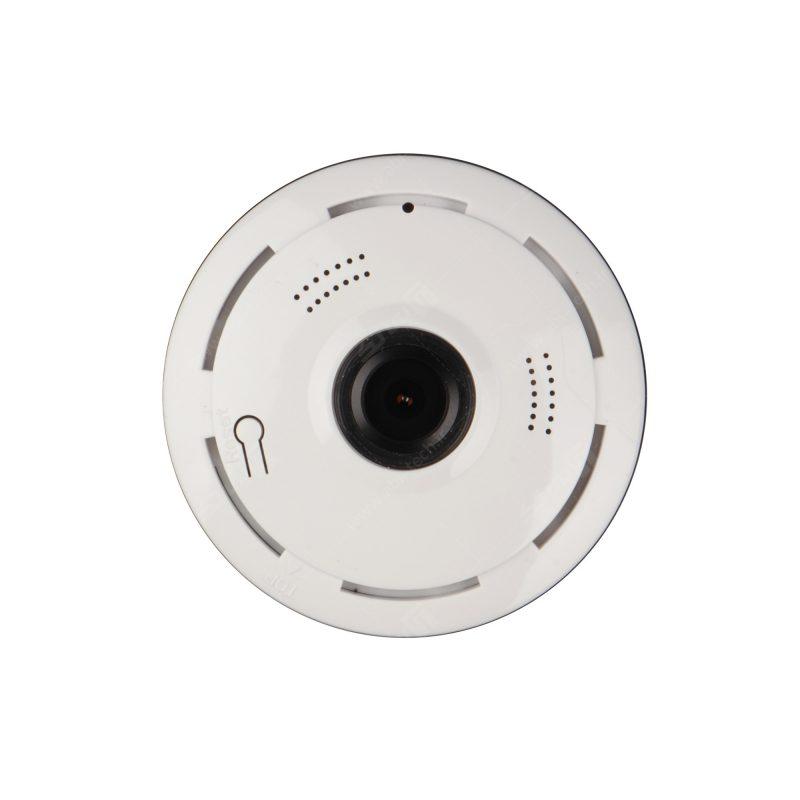 دوربین VRCAM کیفیت 2MP مدل FV-A3601B نرم افزارV380