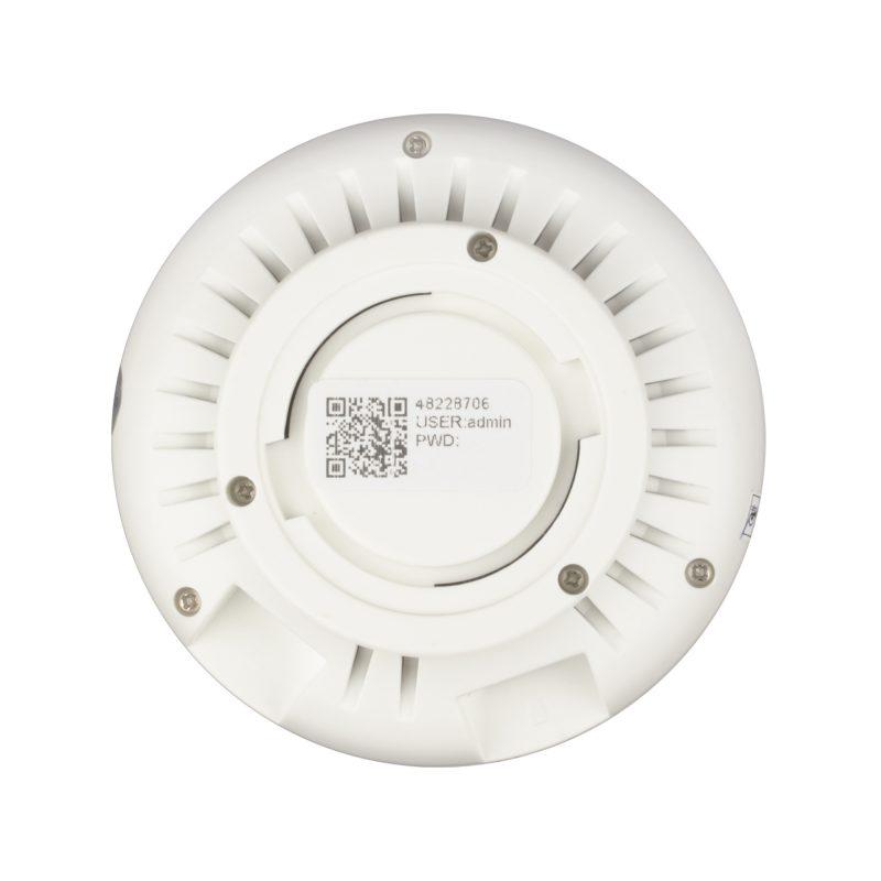 دوربین VRCAM کیفیت 2MP مدل IPC-V3E نرم افزارV380