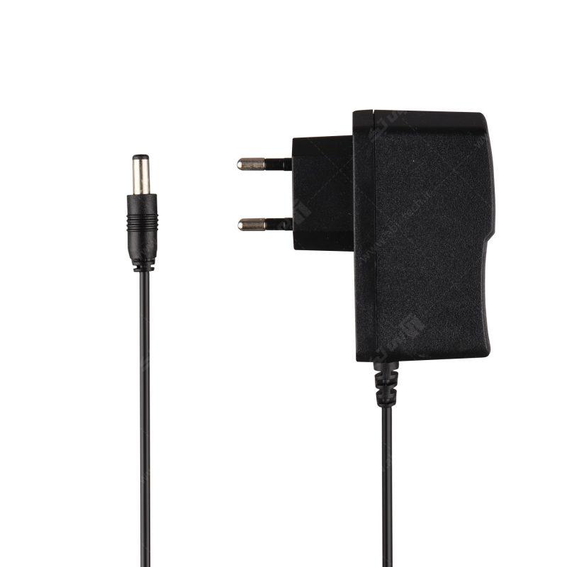 اسپلیتر 2 به 1 HDMI