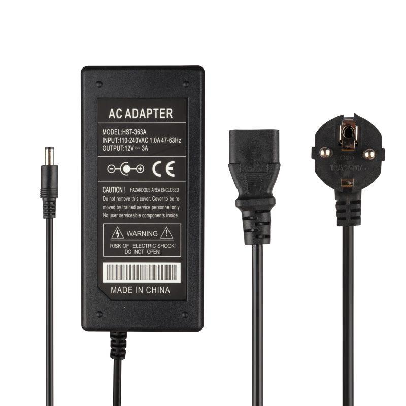دستگاه 4 کانال AHD کیفیت 4MP مدل4404 برند Secom