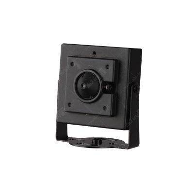 دوربین پین هول AHD سوزنی(UTC(1*4 کیفیت۲MP