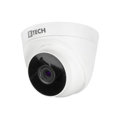 دوربین دامIP میکروفن دار3MPمدل 1022 برند B-TECH