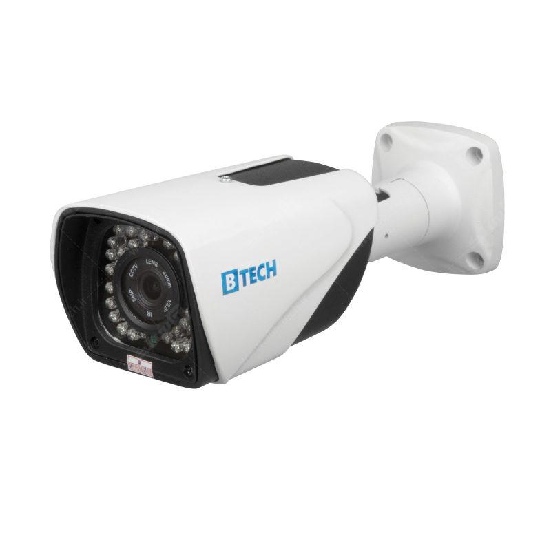 دوربین بولت استارلایتIPکیفیت5MPبرند B-tech مدل9070