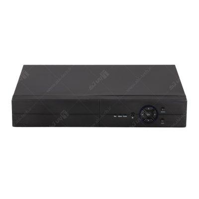 دستگاه ۱۶ کانال AHD کیفیت ۵MP مدل۵۲۱۶