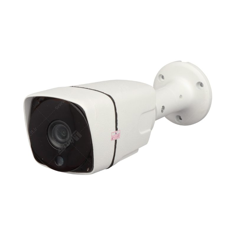 دوربین بولت AHD استارلایت کیفیت2MP مدل8457