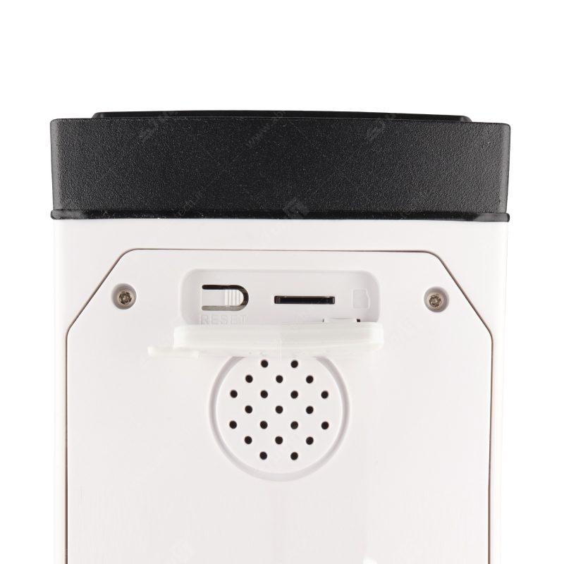 دوربین بولت وایرلس کیفیت2 مگاپیکسل مدل TK8D_YOOSEE