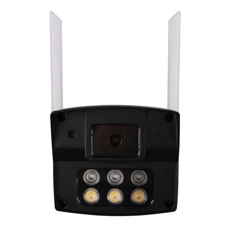 دوربین بولت وایرلس کیفیت2 مگاپیکسل مدل TK6D_YOOSEE