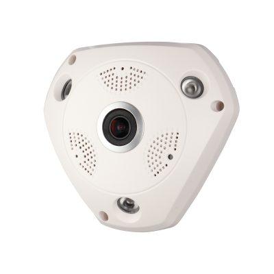 دوربین۳۶۰ درجه Fish Eye AHD کیفیت ۲MP مدل B303