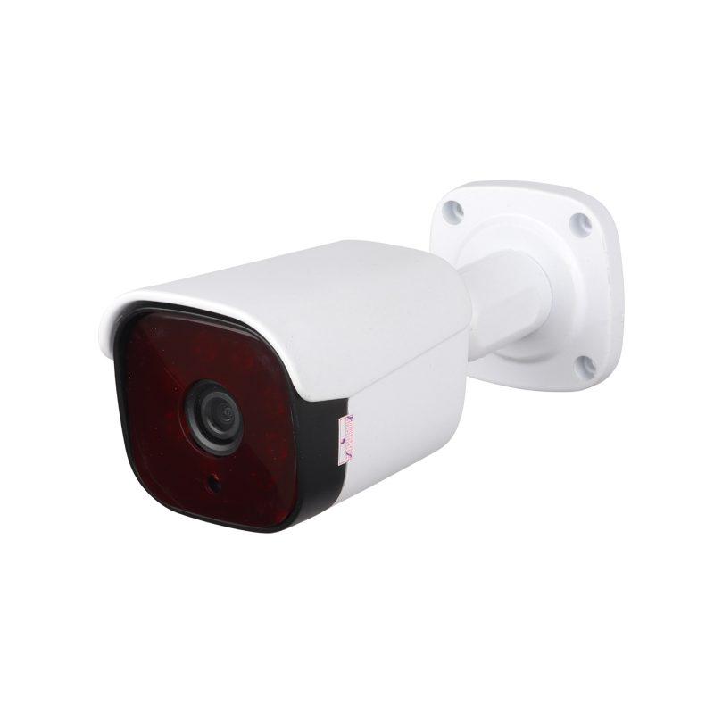 دوربین بولت AHD کیفیت 2MP مدل 6640