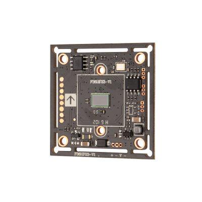 برد دوربین AHD کیفیت ۲MP مدل F23-FH8536H