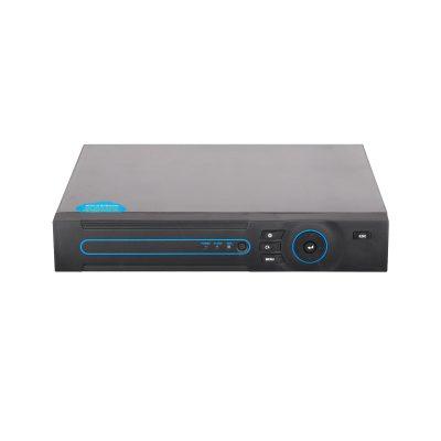 دستگاه ۴ کانال AHD کیفیت ۵MP مدل DV4005