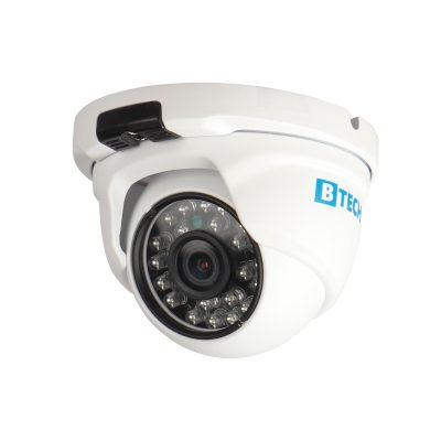 دوربین دامAHD کیفیت۴MPمدل۷۶۷۰برند B-TECH