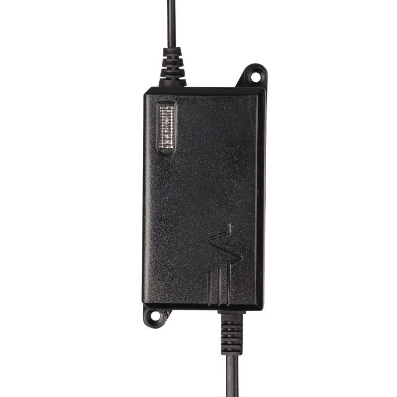 دستگاه 8 کانال AHD کیفیت 5MP مدلG804 برند ITR