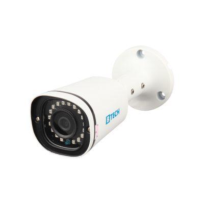 دوربین بولت AHD کیفیت ۲MP مدل BT-2350 برند B-TECH