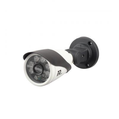دوربین بولت AHD کیفیت ۲MP مدلR260F-ITR