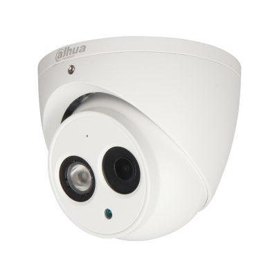 دوربین دامDAHUA-4MPسریHDCVIمدلDH-HAC-HD1400EMP-A