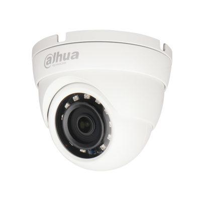 دوربین دامDAHUAداهوا۲MPسریHDCVIمدلDH-HAC-HDW1200MP