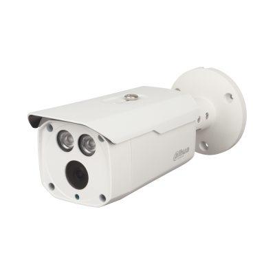 دوربین بولتDAHUAداهوا۲MPسریHDCVIمدلDH-HAC-HF1200DP
