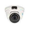 دوربین دامIP کیفیت 4MP مدل BT-7653 برند B-TECH