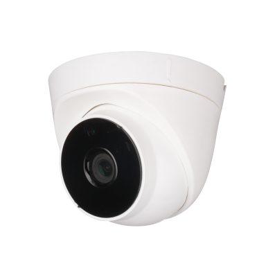 دوربین دامIPمیکروفن دار سوپراستارلایت ۳MPمدل۹۶۵۰