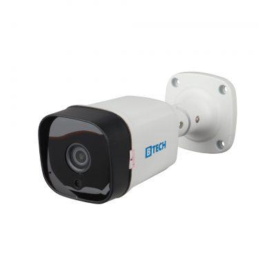 دوربین بولت AHD استارلایت کیفیت۴MP مدل BT-1050 برند B-TECH