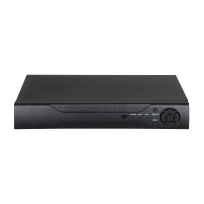 دستگاه ۴ کانال AHD کیفیت ۵MP مدل۷۵۰۴