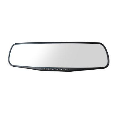 آینه خودرو کیفیت HD