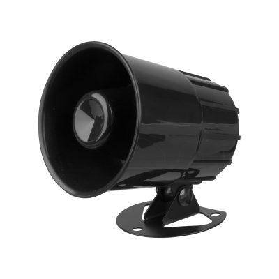 آژیر تکصدا AWAX مدل AL-6111A