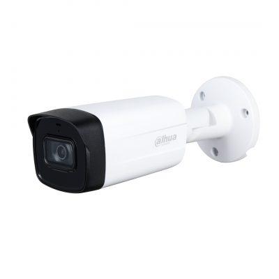 دوربین بولتDAHUAداهوا۴MPسریHDCVIمدلHAC-HFW1400THP
